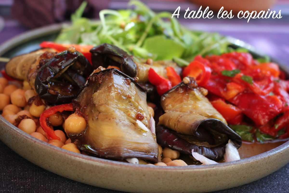 """inspiration """"Cuisine et Vins de France"""""""